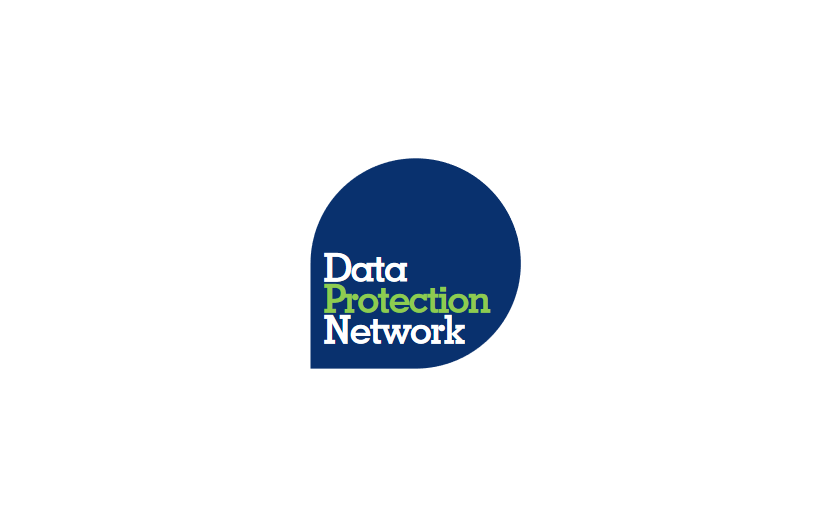 Data Protection Network logo
