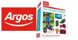 All the latest offers and clearance deals from argos.co.uk