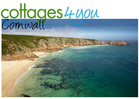 Cottages 4 You - Cornwall