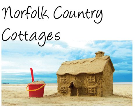Norfolk Country Cottages